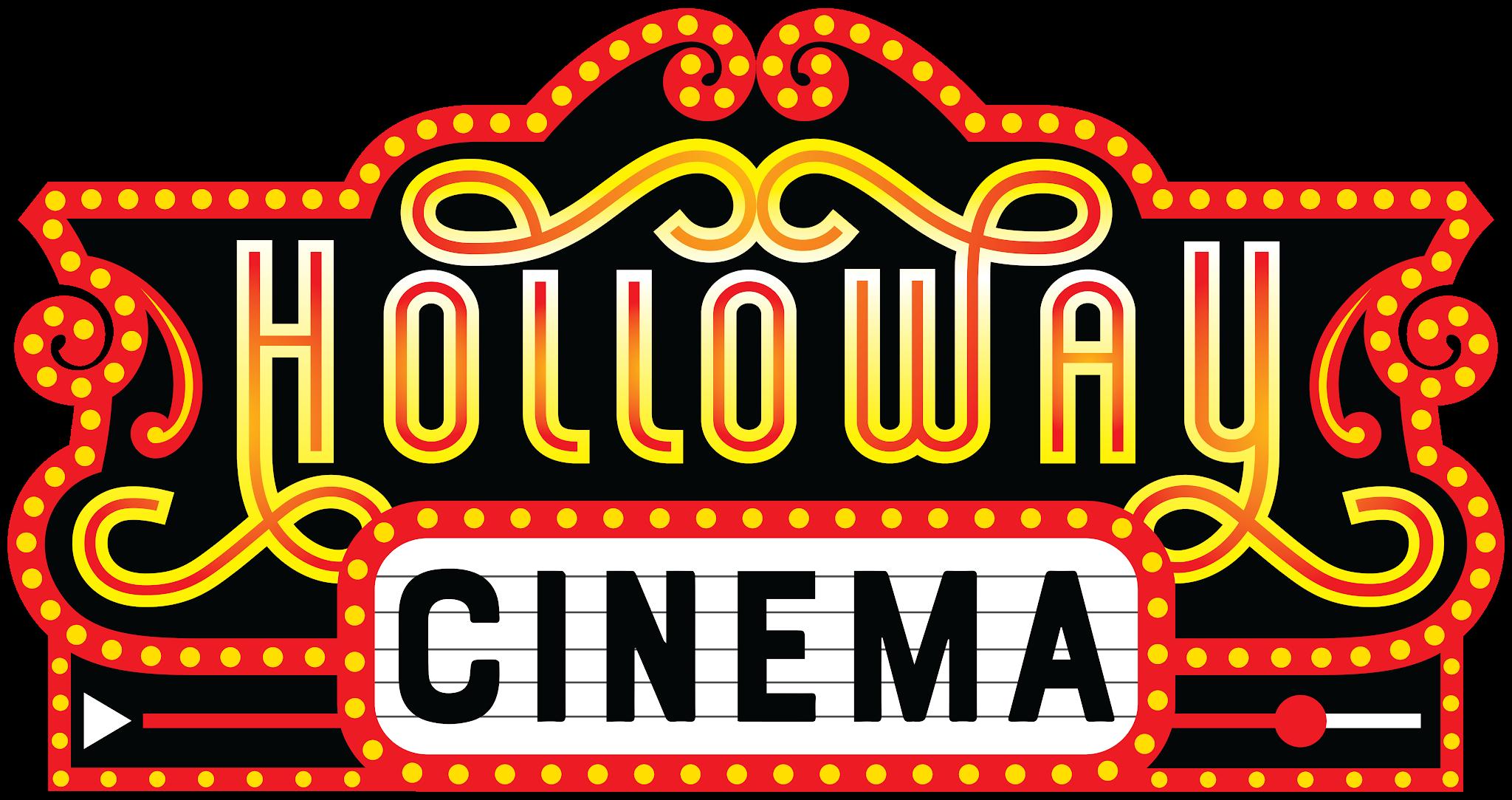 Holloway Cinema