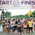 TRIKINI: Making a Difference by Staying Fit