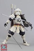 Movie Realization Yumiashigaru Stormtrooper 29