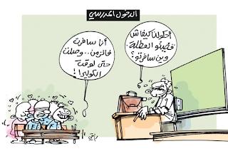 الفنان بوخالفة باقي:نقد المجتمع الجزائري %D8%A7%D9%84%D9%85%D