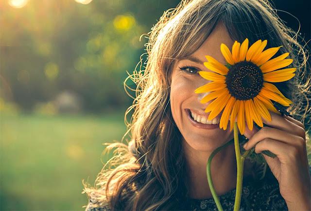 9 consejos para dejar de preocuparte por lo que no puedes controlar