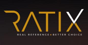 ratixr-eal-estate-marketing