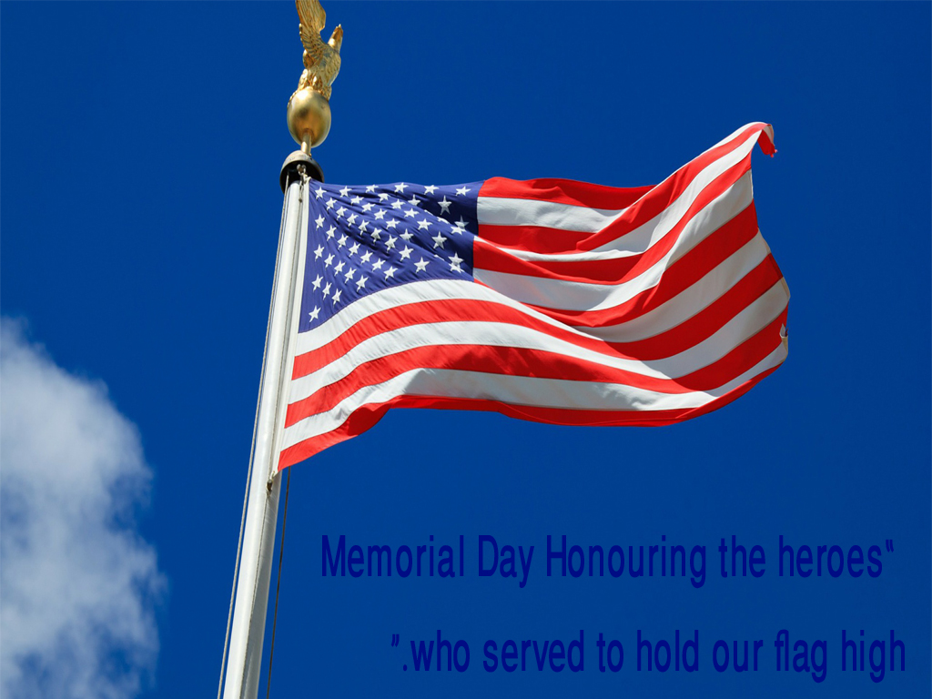 happy memorial day 2017 sayings and greetings memorial day 2017