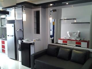 jasa-design-apartemen