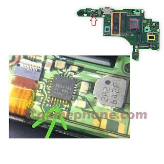 egamephone video game: Xboxone Camo controller collection