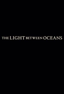 The Light Between Oceans Poster Film