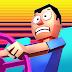 تحميل لعبة Download  Faily brakes APK  للاندرويد مجانا