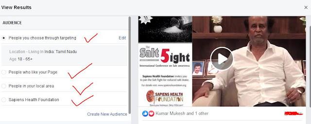 https://www.facebook.com/watch/?v=1440368459351466