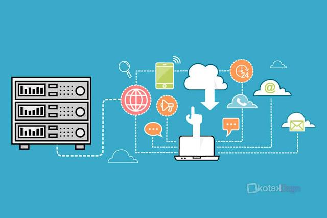 Cloud Technology Companies