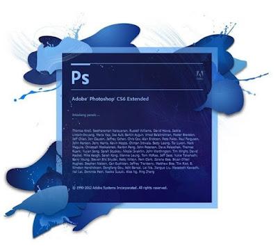 Cs6 download free. full version