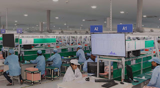 Urgent Job Requirement ITI & Diploma Candidates For Txd (India) Technology Private Limited  Bawal-Rewari Rd, Haryana