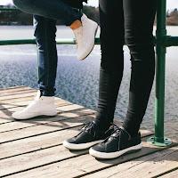 noua-colectie-de-sneakersi-ecco-kinhin2