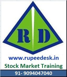 Free online stock market courses