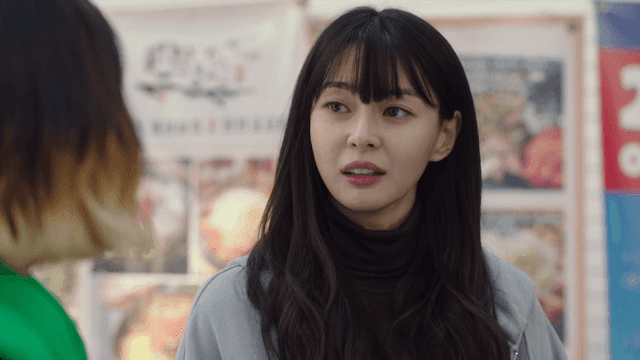 Itaewon Class Review & What Is Actually Wrong With This K-Drama
