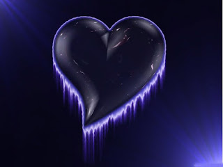 صور قلوب حب