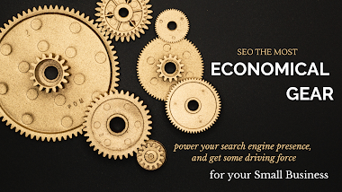 Economical SEO Techniques for Small Business Owners