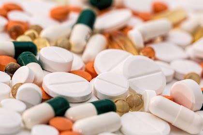اسماء ادوية حرقة المعدة