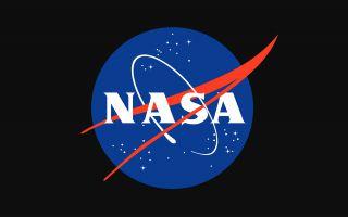 National-Aeronautics-and-Space-Administration