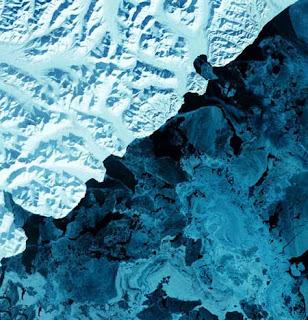 ستون صورة مدهشة لكوكب الأرض من الأقمار الصناعية 31.jpg