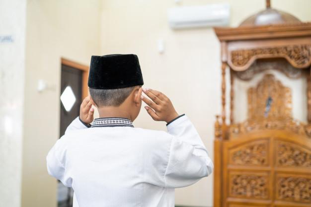 Apakah Berdosa Meninggalkan Shalat Tarawih di Bulan Ramadhan?