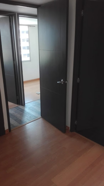 apartamento nueva castilla