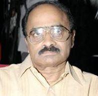 Vijaya Bapineedu Family Husband Parents children's Marriage Photos