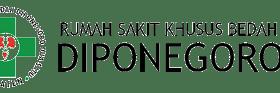 Lowongan Kerja Tenaga Kesehatan Rumah Sakit Diponegoro (RSKBDDS) Klaten 2020