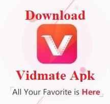 Vidmate-App