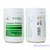 Calcium Softgel Green World Original 100% ASLI