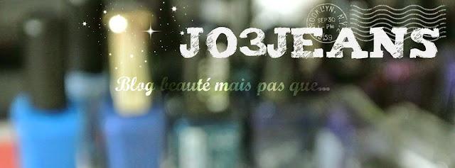 http://jo3jeans.blogspot.fr/