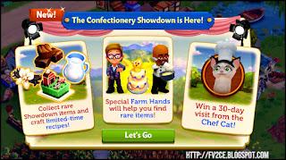 What S A Prep Kitchen Farmville