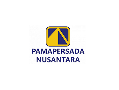 Lowongan Kerja PT Pamapersada Nusantara