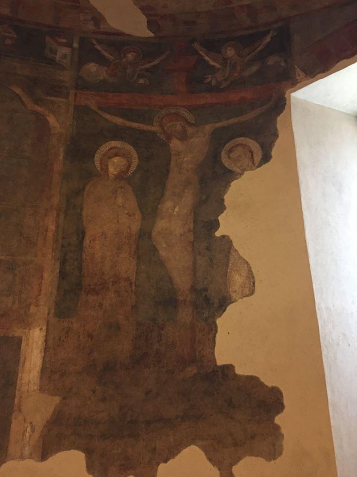 medieval milan - photo#36