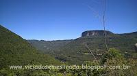 Caxias do Sul Santa Lúcia do Piaí