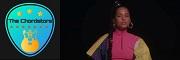 Alicia Keys - TIME MACHINE Guitar Chords