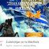 Συνορειακος Σταθμος Ευζωνοι!!! Συλλαλητήριο για την Μακεδονία : Κυριακή, 4 Μαρτίου στις 2 μ.μ.