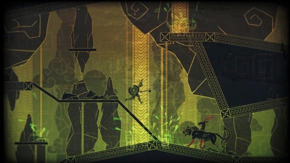 apotheon-pc-screenshot-www.ovagames.com-1