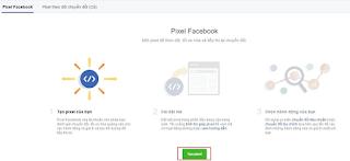 Khóa Học Facebook Marketing tặng ngay website miễn phí