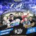 CD AO VIVO SUPER POP LIVE NA FLORENTINA REXPA 08 - 04 - 2018 ( PARTE 01 TOM MIX )-BAIXAR GRÁTIS
