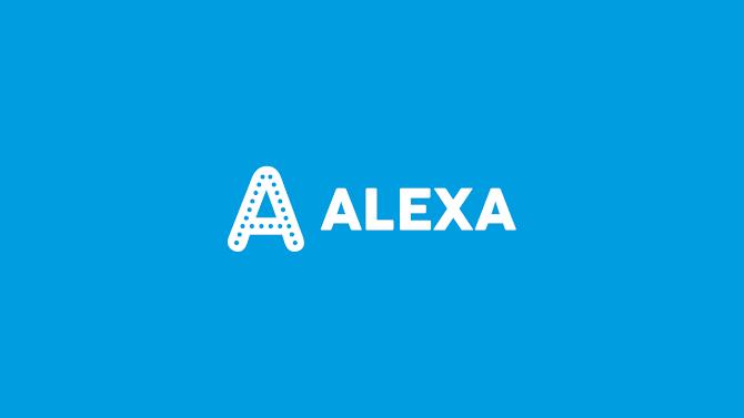 Cara Meningkatkan Peringkat Alexa Rank yang Efektif