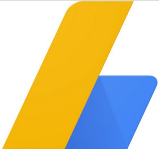 Google Adsense v3.0 Latest APK