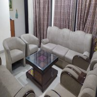 fully-furnished-penthouse-for-rent-in-shipra-srishti
