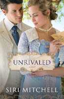 Unrivaled - click to view it on Amazon.com