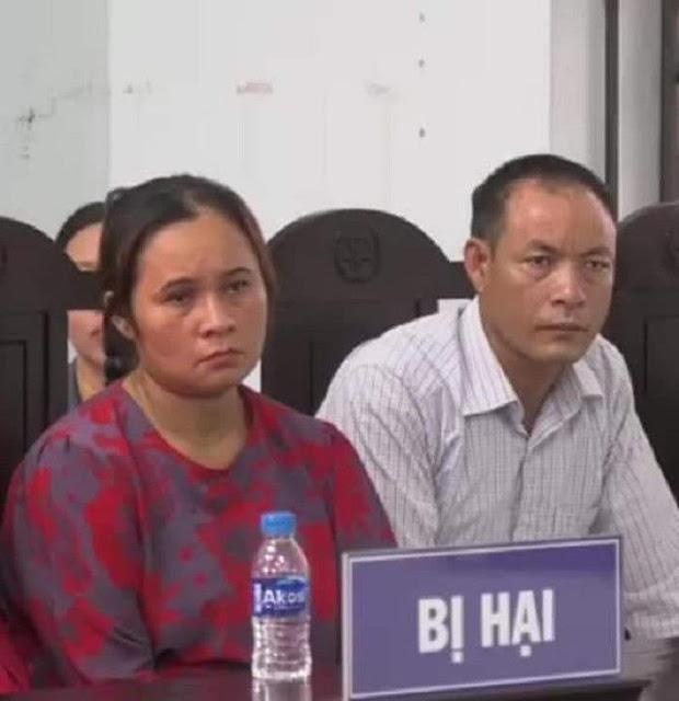 Tòa án ND Hoàng Mai bị mua chuộc xử oan: Phá dỡ nhà cũ trên đất đã mua mà bị… phạt tù?