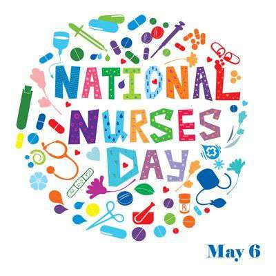 National Nurses Day Wishes for Whatsapp