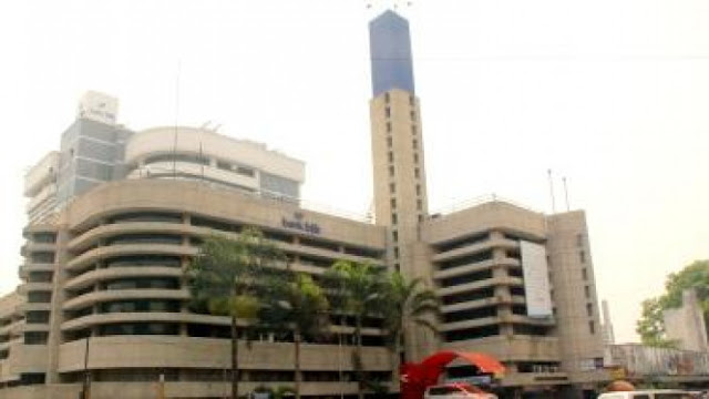 Mengejutkan, Bank BJB Diduga Pungli Triliunan Dana PNS Jawa Barat
