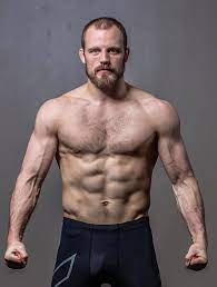 Gunnar Nelson Net Worth, Income, Salary, Earnings, Biography, How much money make?