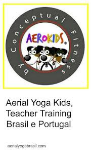 aerokids, atividades, bem-estar, crianças, crianças aeroyoga, fitness, pais, saúde, treinamento de pilates, treinamento de professores, treinamento de yoga
