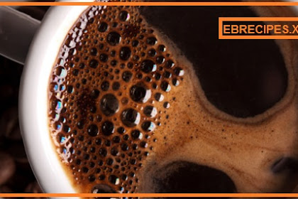 HOW TO MAKE DELICIOUS BLACK COFFEE WITH THE RIGHT DOSE