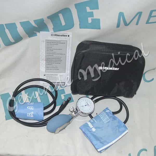 agen alat ukur tekanan darah